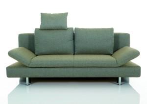 m bel schwab nagold modernes schlafsofa. Black Bedroom Furniture Sets. Home Design Ideas